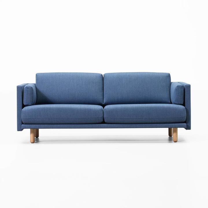De Vorm Arnhem Sofa 71