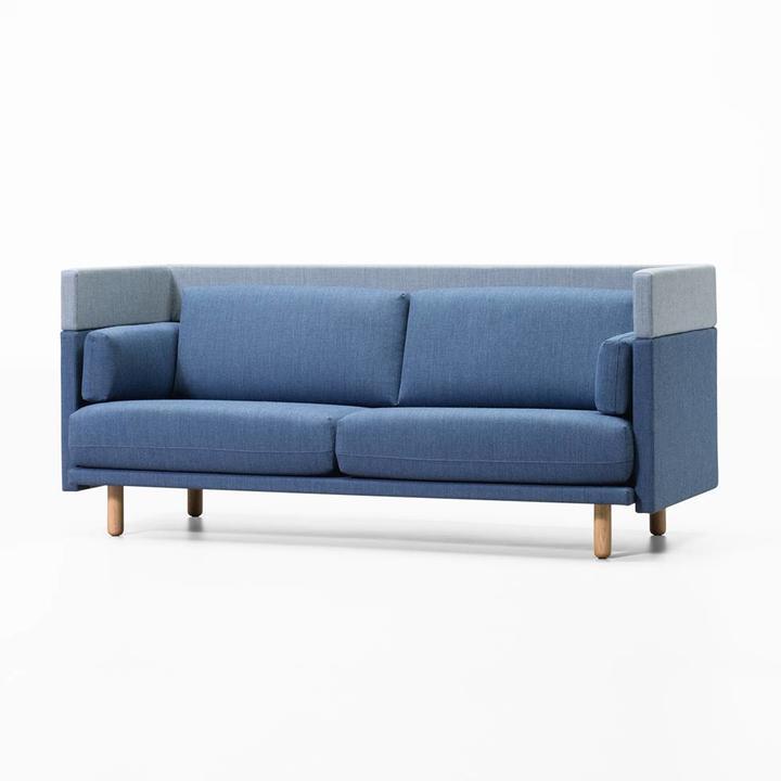 De Vorm Arnhem Sofa 94