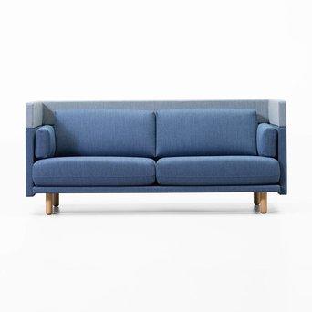 De Vorm De Vorm Arnhem Sofa 94
