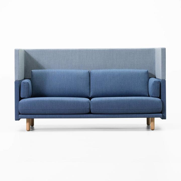 De Vorm Arnhem Sofa 118