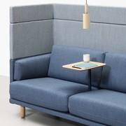 De Vorm Arnhem Sofa 141