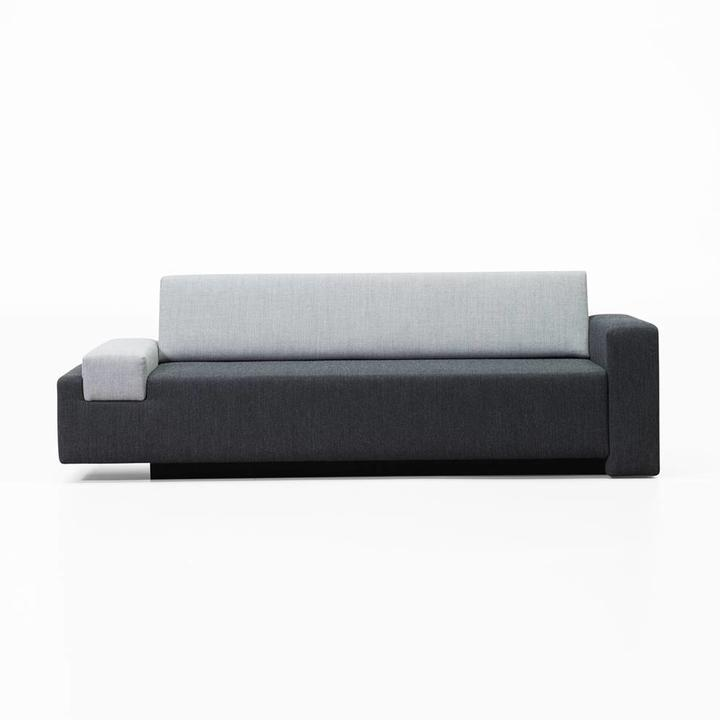 De Vorm Upside Down Couch 265