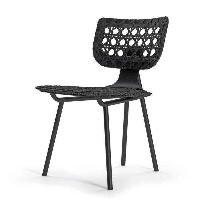 Classicon Aërias Chair