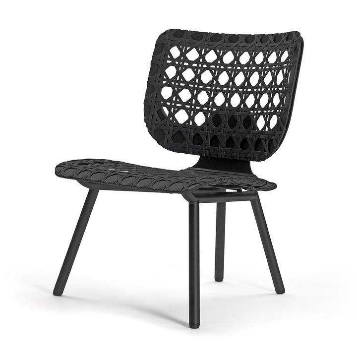 Classicon Aërias Lounge Chair