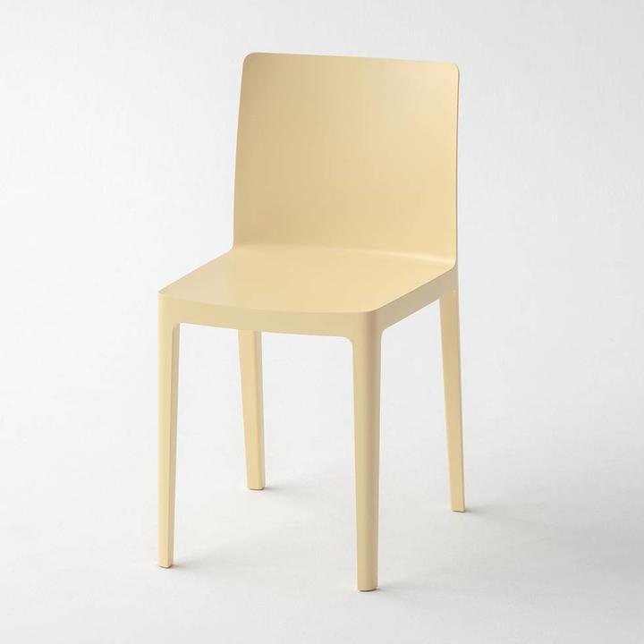 HAY Élémentaire Chair