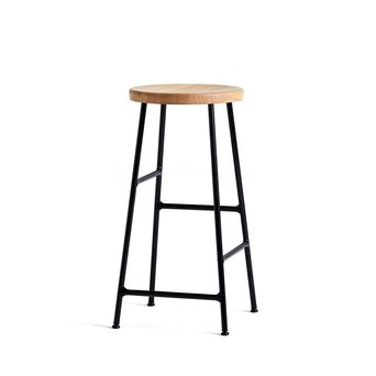 HAY HAY Cornet Bar Stool Low