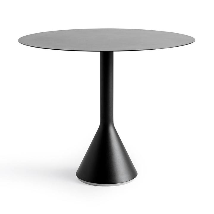 HAY Palissade Cone Table