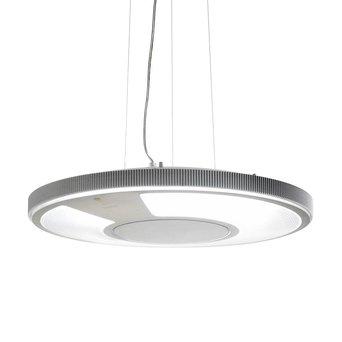 Luceplan Luceplan LightDisc | Pendant light