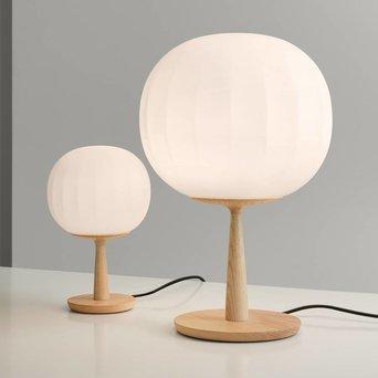 Luceplan Luceplan Lita | Table lamp