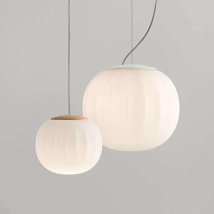 Luceplan Lita | Hanglamp