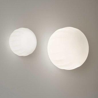 Luceplan Luceplan Lita | Wall light