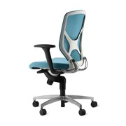 Wilkhahn IN 184/7 | Office chair