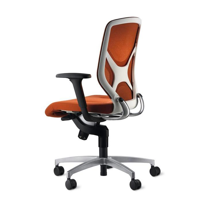 sports shoes d0675 b158a Wilkhahn IN 184/7 | Office chair