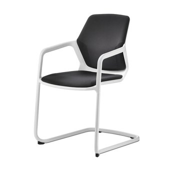 Wilkhahn Wilkhahn Metrik 186/3 | Conference chair | Sled