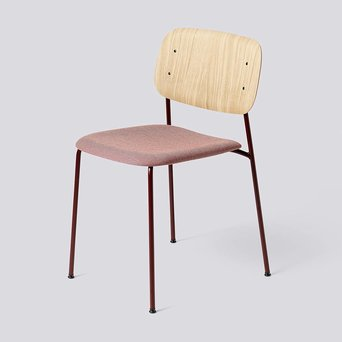 HAY HAY Soft Edge 10 | Upholstered seat