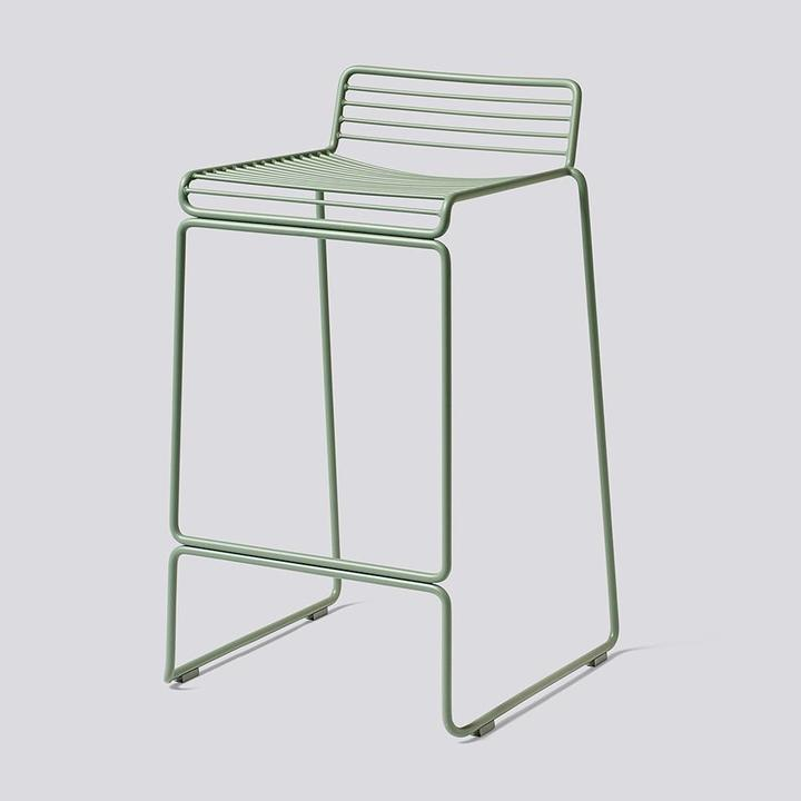 Excellent Hay Hay Hee Bar Stool High Andrewgaddart Wooden Chair Designs For Living Room Andrewgaddartcom