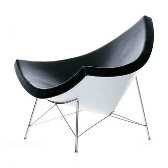Vitra Vitra Coconut Chair