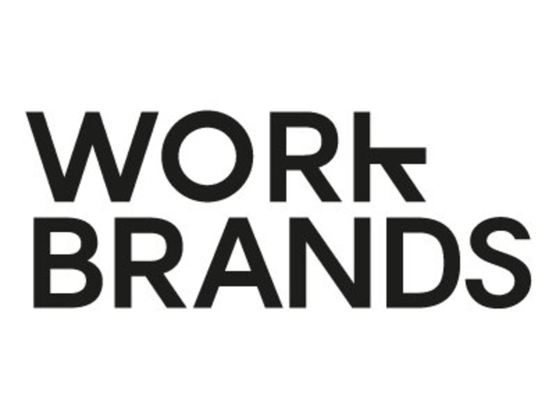 Workbrands