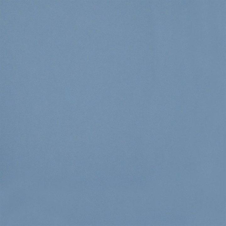 OUTLET | MDF Italia Flow Seat Pad | Blauw Londra 11