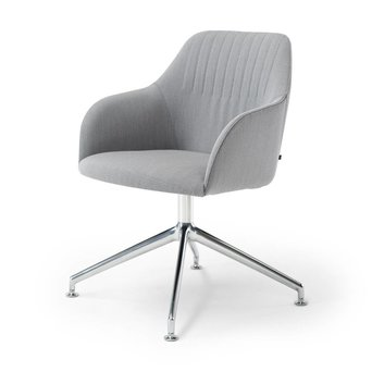 Arco Arco Ease C / D | Conference chair