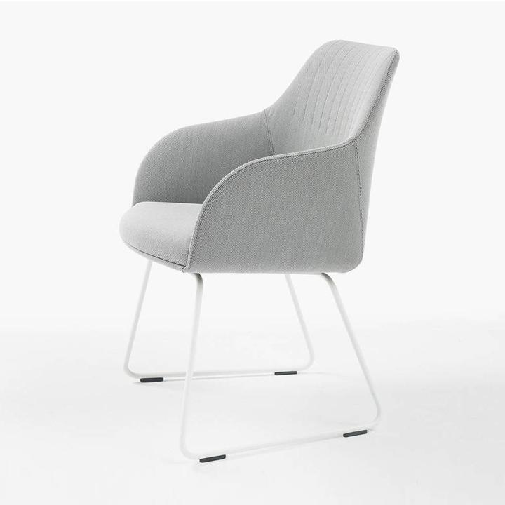 Arco Ease A | Dining chair