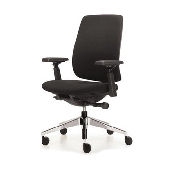 Haworth Haworth Lively 2970 | Office chair