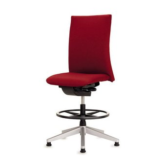 Haworth Haworth Comforto 5580 | Counter chair