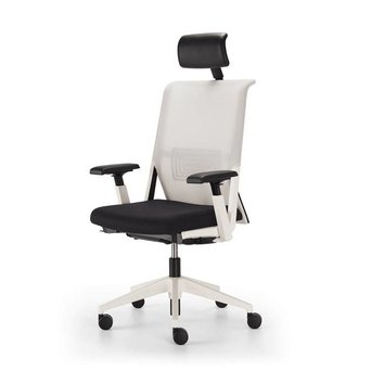 Haworth Haworth Comforto 5900 | Office chair