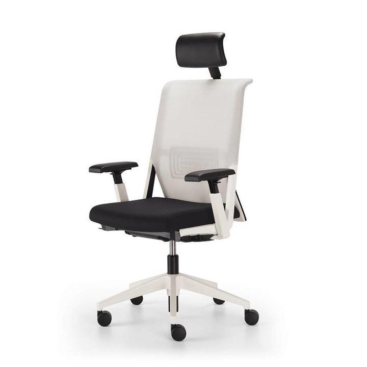 Haworth Comforto 5900 | Bürostuhl