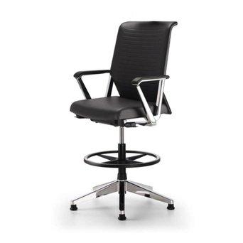 Haworth Haworth Comforto 5980 | Counter chair