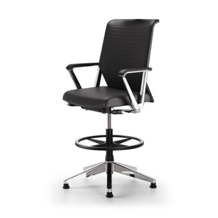 Haworth Comforto 5980   Counter chair