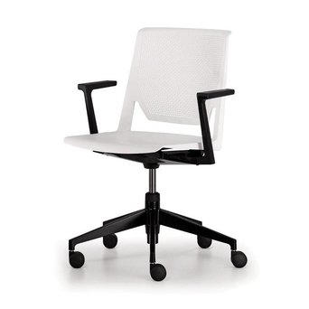 Haworth Haworth Very 6210 | Office chair