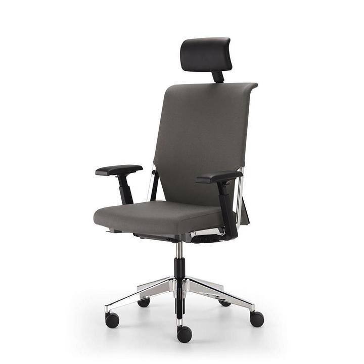 Haworth Comforto 5910 | Bureaustoel