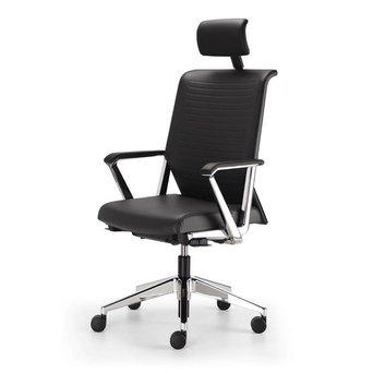 Haworth Haworth Comforto 5920 | Office chair