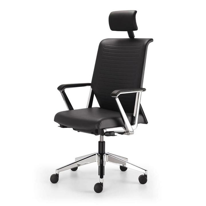 Haworth Comforto 5920 | Bureaustoel