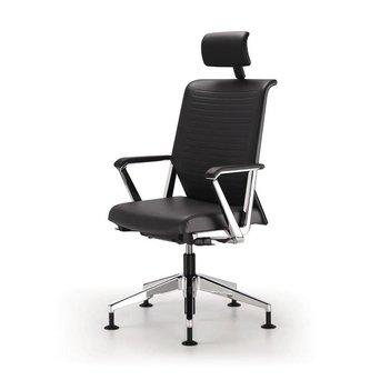 Haworth Haworth Comforto 5920 | Conference chair