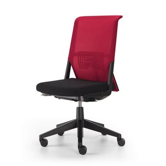 Haworth Haworth Comforto 5960 | Office chair