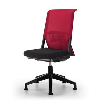 Haworth Haworth Comforto 5960 | Conference chair