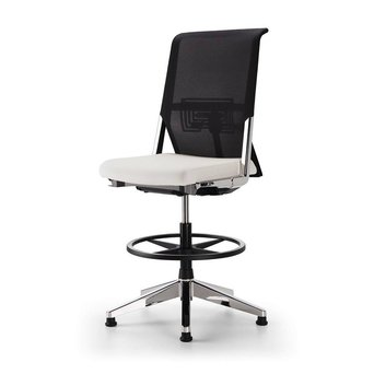 Haworth Haworth Comforto 5960 | Counter chair