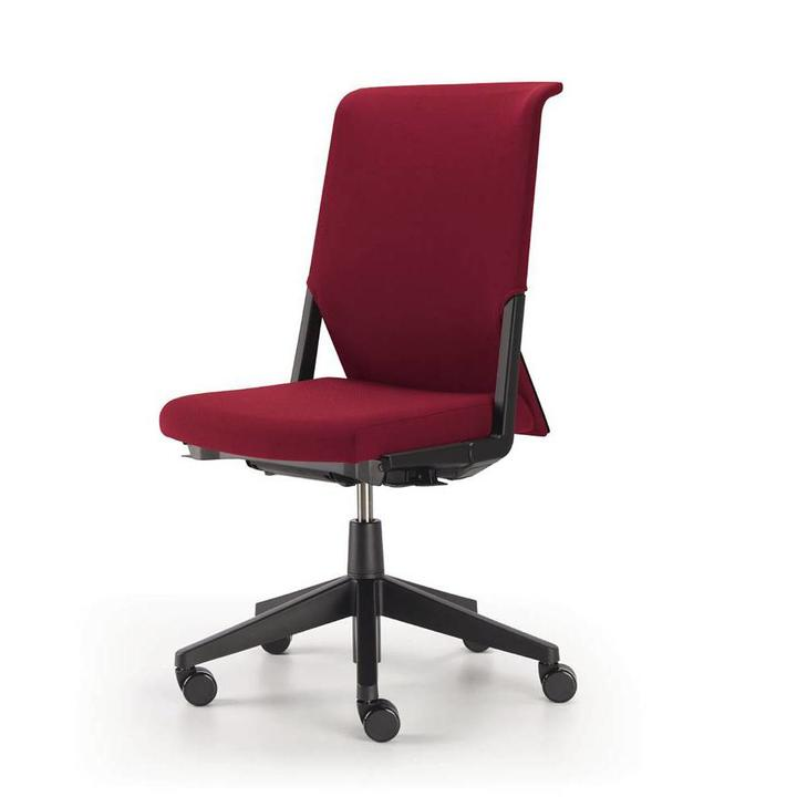 Haworth Comforto 5970 Bürostuhl Workbrands