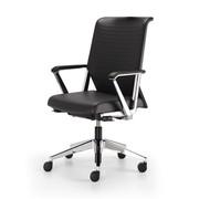 Haworth Comforto 5980 | Bureaustoel