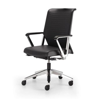 Haworth Haworth Comforto 5980 | Bürostuhl