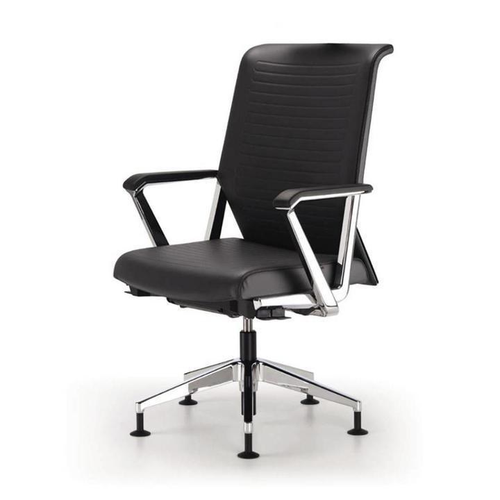 Haworth Comforto 5980 | Konferenzstuhl