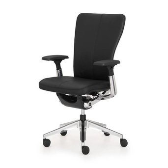 Haworth Haworth Comforto 8970 | Office chair