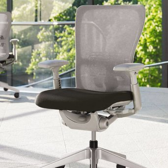 Haworth Haworth Zody 8960 | Office chair