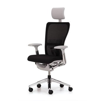 Haworth Haworth Zody 8900 | Office chair