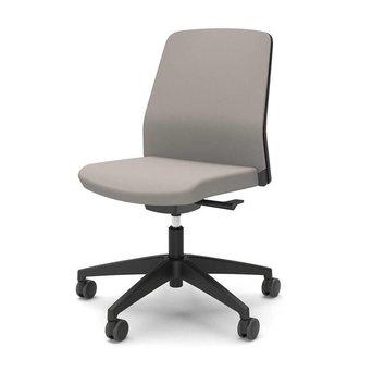 Interstuhl Interstuhl BUDDYis3 | Office chair