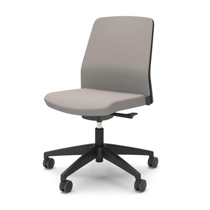 Interstuhl BUDDYis3   Office chair