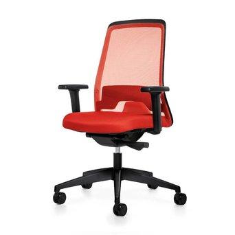 Interstuhl Interstuhl EVERYis1 | Office chair