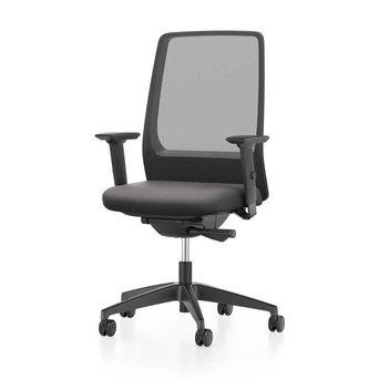 Interstuhl Interstuhl AIMis1 | Office chair | Netweave